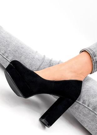 Туфли ⚘