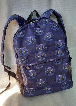 Рюкзак городской.