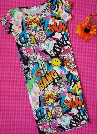 Платье minx  9-10 лет