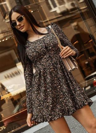Платье ☀️сарафан