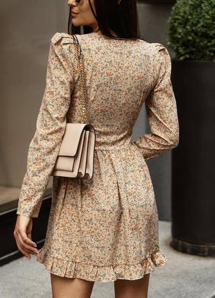 Платье 🌞 сарафан