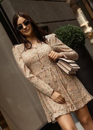 Нежный сарафан 🌞 платье