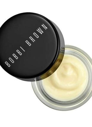 Bobbi brown vitamin enriched face base база под макияж