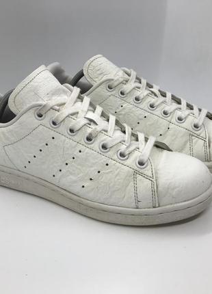 Кроссовки adidas originals stan smith оригинал