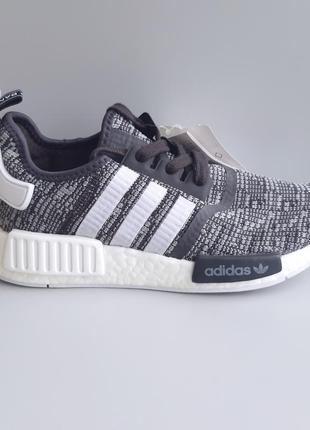 Adidas originals nmd r1 by3035