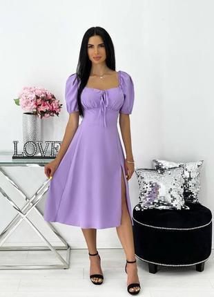 Платье 😻
