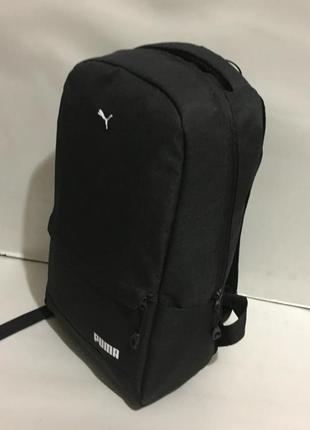 Новый 😎 качественный рюкзак повседневный / городской / сумка