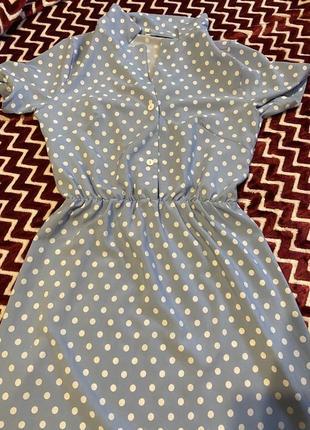 Платье ,туника ,рубашка