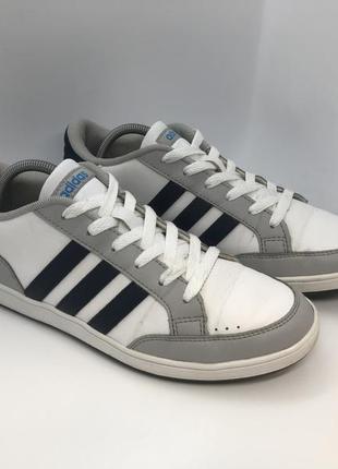 Кроссовки adidas originals hoops 2.0 оригинал