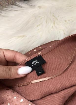 Шикарная блузка блуза4 фото