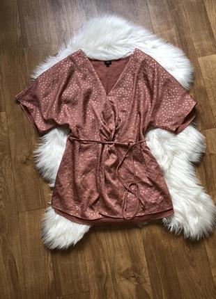 Шикарная блузка блуза8 фото