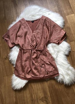 Шикарная блузка блуза7 фото