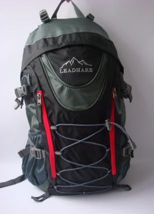 Рюкзаки туристические купить не дорого рюкзаки из спортмастера в школу