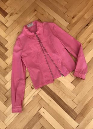 Курточка женская,ветровка,куртка курточка жіноча,вітровка джинсова куртка,свитшот худи zara