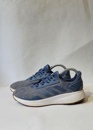 Кроссовки кросівки adidas duramo 9 women running  ee8352