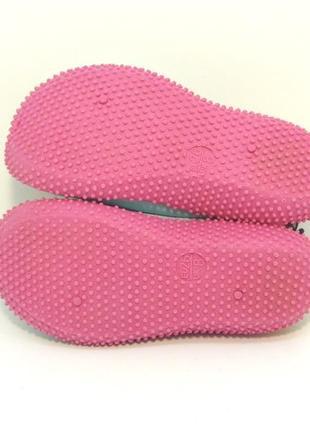Аквашузы коралки обувь для плаванья pretty р. 25-266 фото