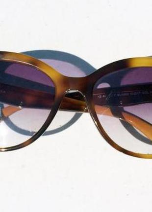 Оригинал очков furla (брендовые очки furla)