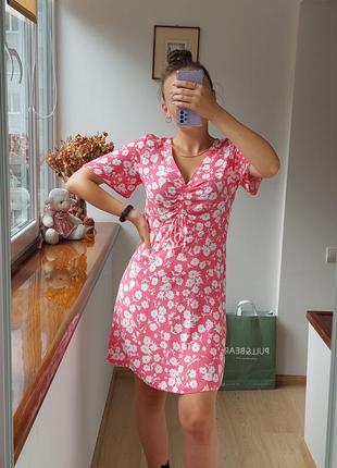 Плаття, сукня, сарафан, плаття на літо, платье