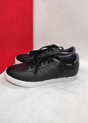Кроссовки adidas courtset w f37064 оригинал