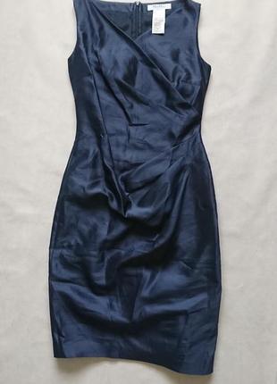Платье max mara оригинал размер 38 м