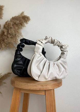 Стильные сумки в наличии