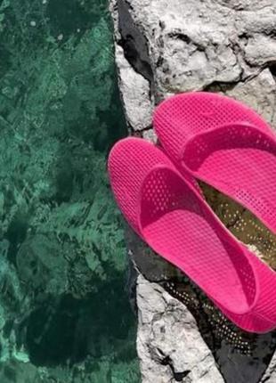 Мыльницы пляжная обувь, силиконовые босоножки