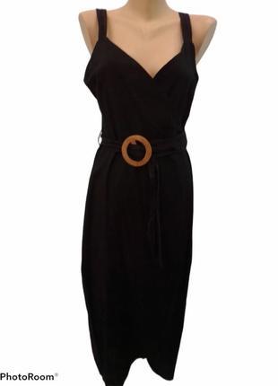 Сукня жіноча: asos арт: 001117