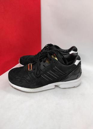Кроссовки adidas zx 8000 eh1505 оригинал
