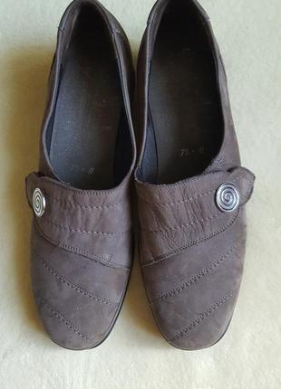 Туфли, ботинки, кроссовки.