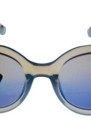 Очки converse женские солнцезащитные
