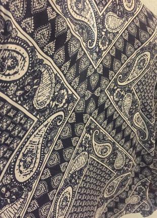 Блуза primark6 фото