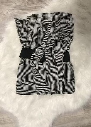 Майка/блузка