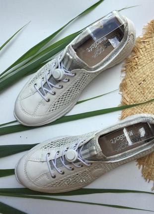 Кросівки від rieker 🇩🇪