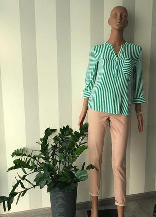 Блуза женская primark