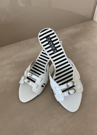 Туфли kitten heels 💞