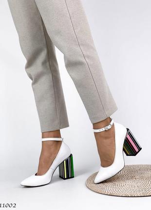 Туфли =nikart=🖤1 фото