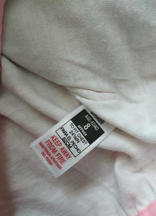Ветровка, лёгкая курточка, плащик6 фото