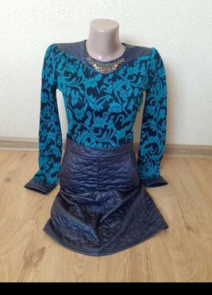 🔥распроажа платье