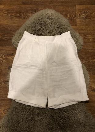 Шикарные шорты marc o polo