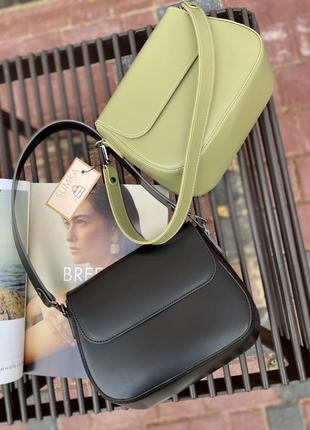 Нереально крута сумка