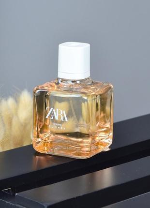 Zara femme summer