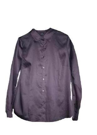 Madeleine фирменная рубашка
