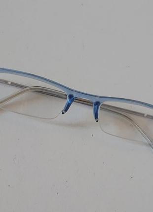 Фирменные качественные очки ideen welt. германия