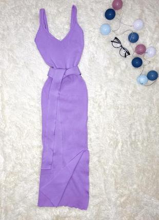 Платье 🔥