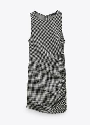 Zara плаття