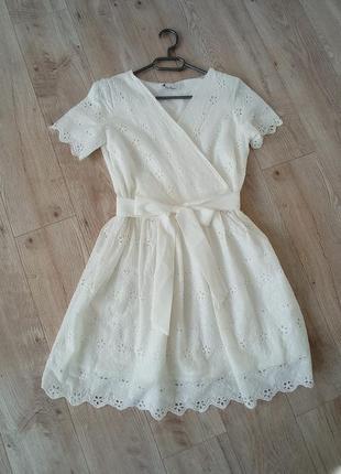 Платье сукня плаття прошва