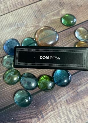 Парфюмированная вода dom rosa liquides imaginaires проьник оригинал