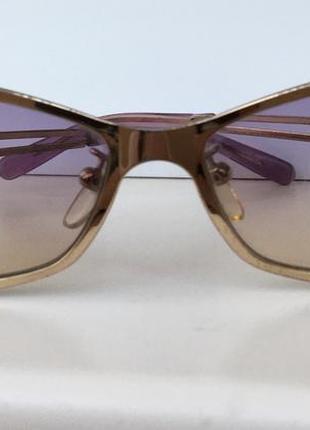 Оригинальные очки givenchy