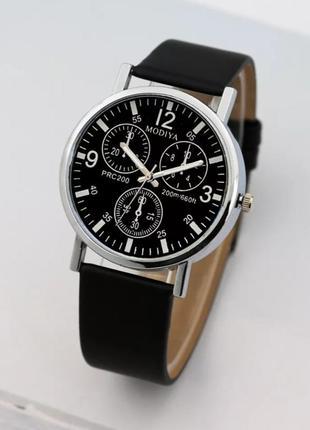 Мужские часы modiya