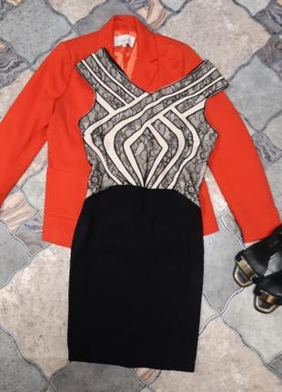 Платье размер:l